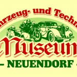 fznm_logo